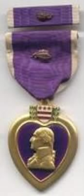 Purple Heart with Oak Leaf Cluster.jpg
