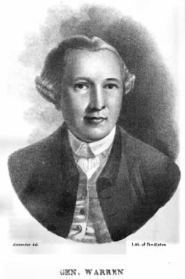 Joseph Warren, Boston Monthly Mag., 1826.png