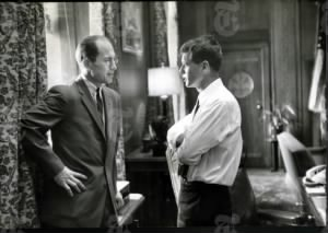 BYRON WHITE AND RFK_1961.jpg