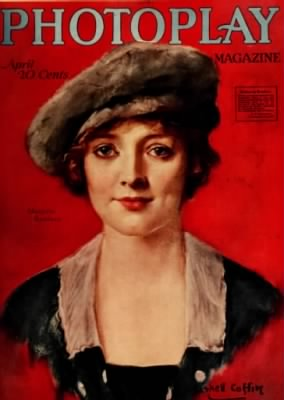 marjorie-rambeau-photoplay-cover-portrait-1919-728x1024.jpg