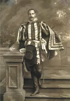 John-Jacob-Astor1.jpg