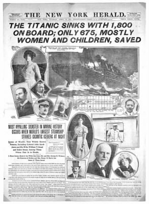 440px-Titanic-New_York_Herald_front_page.jpeg