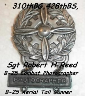 AAC Tech Badge PHOTO 310,428, Robt.jpg