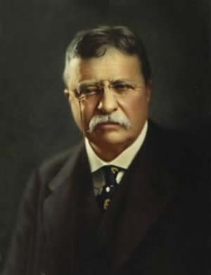 theodore-roosevelt--president-of-the-united-states-international-images.jpg
