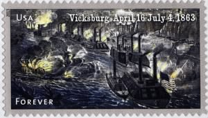 Battle of Vicksburg.jpg
