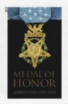 Medal Of Honor Army.jpg