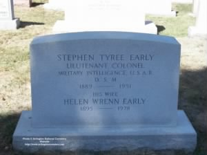 stearly-gravesite-photo-october-2007-001.jpg