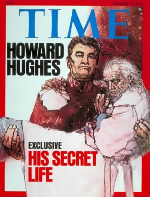 1976 Howard Hughes.jpg