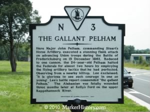 n-3 the gallant pelham.jpg