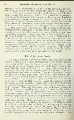 Incidents and anecdotes of early days and history page 232.PNG