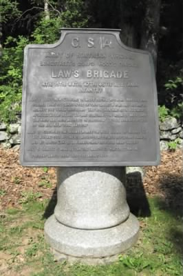 Monument to Law's Brigade.png