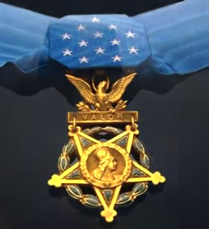 civil-war-medal-of-honor.jpg