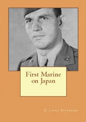 First Marine on Japan.jpg