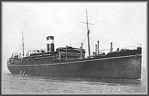 300px-Troopship,_the_HMT_Rohna.jpeg