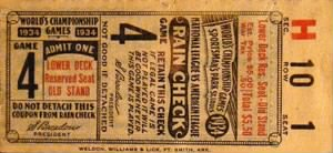 1934_world_series_game4_ticket.jpg