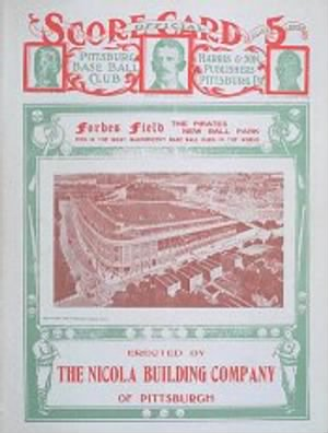 1909 World Series Program.jpg