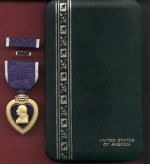 Korea Purple Heart.jpg