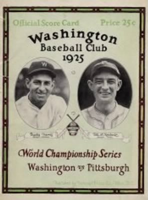 1925 World Series Program.jpg