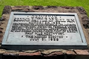 Second Manassas marker,.jpg