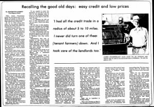 James Chamberlain Feature Article on History of McMahan Farm Store3.jpg