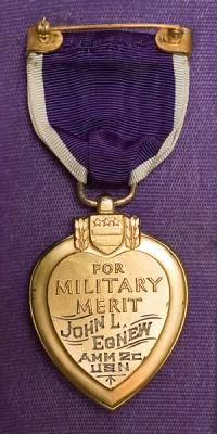 Purple Heart John L. Egnew.jpg