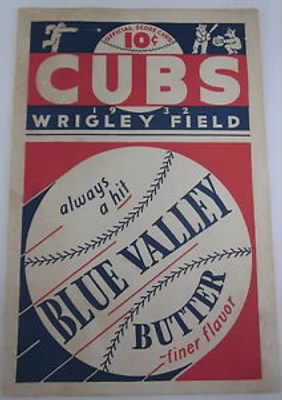 1932-Chicago-Cubs-Brooklyn-Dodgers-Scorecard-Program.JPG