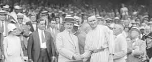 1280px-Walter_Johnson_and_Calvin_Coolidge_shake_hands_FINAL.jpg