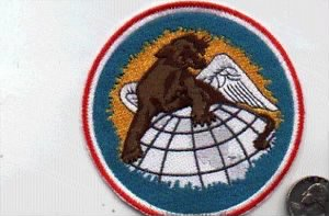 100th Fighter Squadron Patch.JPG