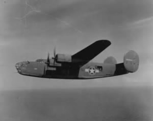 Consolidated B-24D Liberator.jpg