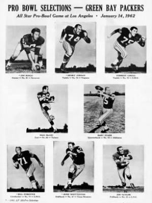 1961PACKERS-ProBowlSelections.jpg