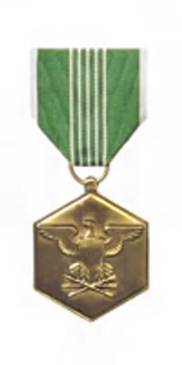 Army_Commendation_Medal.jpg
