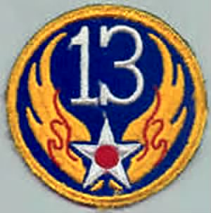 13th Army Air Force patch.jpg