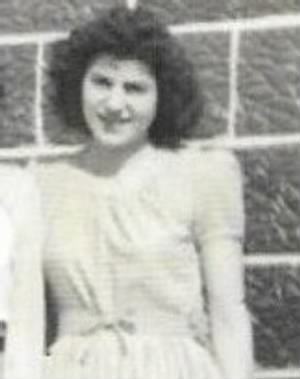 mom at 13. croped.jpg