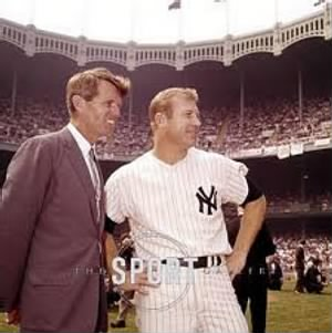 RFK & Mickey Mantle.jpg