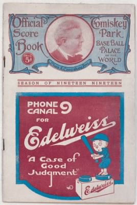 1919-World-Series-program---Sports-Immortals-Museum.jpg