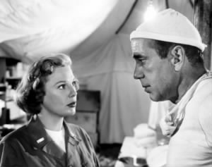 1953-Humphrey-Bogart-and-June-Allyson-in-Battle-Circus.jpg