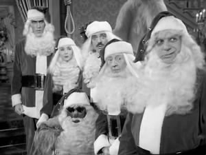 Christmas With The Addams Family.jpg