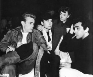 James Dean, Nick Adams, Natalie Wood.jpg