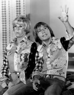 Doris_Day_John_Denver_1975.JPG
