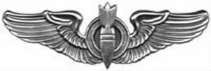 Bombardier Badge.jpg