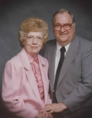 Gilbert and Erna Nobbe Vogt.jpg