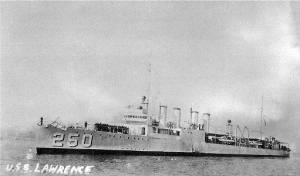 USS Lawrence (DD-250).png