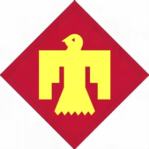 45th Infantry Division.png