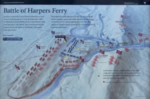 Battle_of_Harpers_Ferry-CU-1k_6542.png