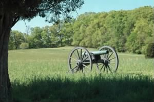 Cannon at Murphy's Fam Harpers Ferry.jpg