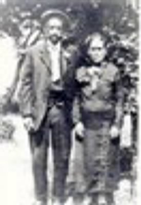 Louel Mortimer & Harriet Eleanor Whelchel (Jesse's  parents).jpg