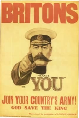 british_kitchener_5923.jpg