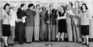 Jack_Benny_Program_cast_photo.jpg