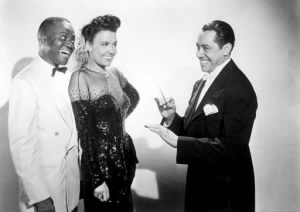 Bill 'Bojangles' Robinson, Lena Horne and Cab Calloway.jpg