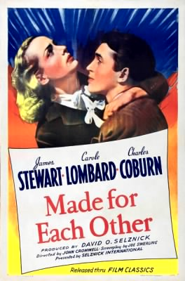 Made_for_Each_Other-_1939-_Poster.png